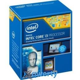 Intel Core s1150 i3 4150 (BX80646I34150)