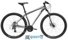 Велосипед Specialized HARDROCK DISC 29 2013