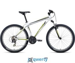 Велосипед Specialized Hardrock 2014