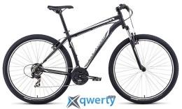 Велосипед Specialized Hardrock 29 2014