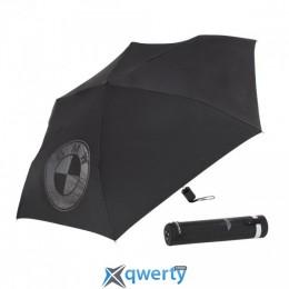 Зонтик для коляски Maclaren BMW Buggy