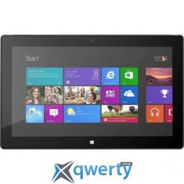 Microsoft Surface RT 32GB (9HR-00016) + Чехол-клавиатура