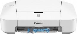 CANON PIXMA iP2840 (8745B007)
