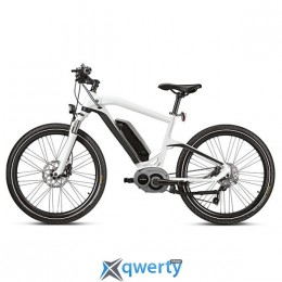 BMW Electric Cruise e-Bike 2014 (размер рамы L) (80912352301)