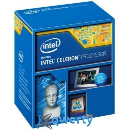 Intel s1150 Celeron G1840 (BX80646G1840)