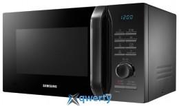 Samsung MG23H3115NK/BW