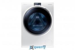 Samsung WW10H9600EW/LP