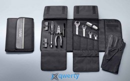 Комплект инструментов BMW Driver Utility Set (82292151462)
