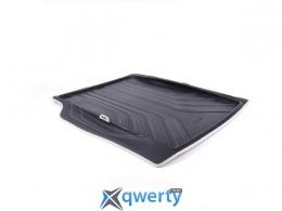 Коврик багажного отделения для BMW 3 (F30) modern (51 47 2 239 936)
