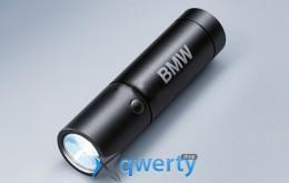 Светодиодный фонарик BMW LED Flashlight Torch (63319139112)