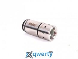 Светодиодный фонарик BMW Rechargeable LED Flashlight (63310432670)
