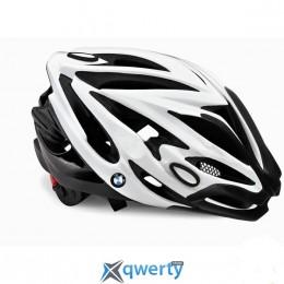 Велосипедный шлем BMW Bike Helmet (80922222113)