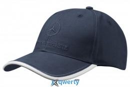 Бейсболка Mercedes-Benz Unisex Baseball Cap 2013 (B66952244)