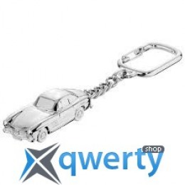 Брелок Mercedes-Benz 300 SL Classic Key Ring (B66043007)