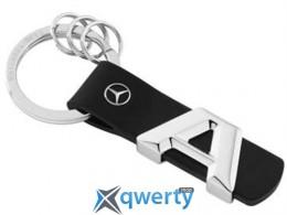 Брелок Mercedes-Benz A-class Keyring (B66957940)