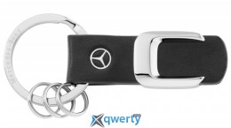 Брелок Mercedes-Benz C-class Keyring (B66957942)
