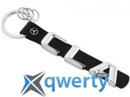 Брелок Mercedes-Benz CLA-class Keyring (B66957951)