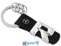 Брелок Mercedes-Benz R-class Keyring (B66957945)