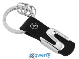 Брелок Mercedes-Benz S-class Keyring (B66957946)