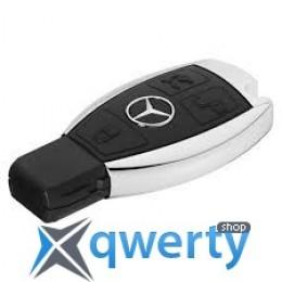 Флешка Mercedes-Benz USB-Stick 8 Gb (B66950047)