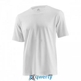 Футболка унисекс Mercedes-Benz Unisex T-Shirt White (размер L) (B66957847)