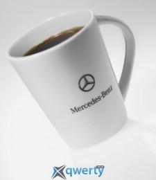 Кофейная кружка Mercedes-Benz Coffee Mug (B66957830)