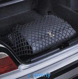Напольная сетка багажного отделения BMW (51 47 0 010 557)