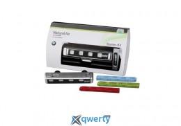 Освежитель воздуха для салона BMW Natural Air Starter-Kit (83122298516)
