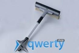 Щетка для очистки стекол с телескопической ручкой BMW Windscreen/Window/Glass Cleaner (83190412030)