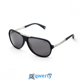 Солнцезащитные очки BMW Style Sunglasses (80252344458)
