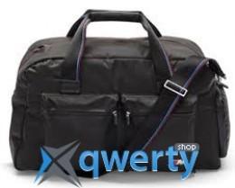 Спортивная сумка BMW M Sports Bag 2014 (80222344402)