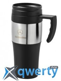 Термокружка Mercedes-Benz Thermo Mug Trucker (B67870526)