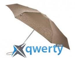 Женский складной зонт Mercedes-Benz Woman's Umbrella 2012 (B66950489)