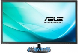 28 Asus VN289Q
