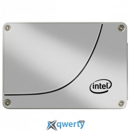 Intel DC S3500 Series 240GB (SSDSC2BB240G401)