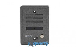 COMMAX DR-2G