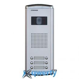 COMMAX DRC-6AC