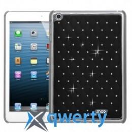 Designer Case Diamond Case for iPad mini Black