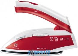 Electrolux EDBT800