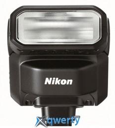 Nikon Speedlight SB-N7 Black Официальная гарантия!