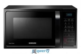 Samsung MC28H5013AK/BW