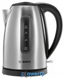 Bosch TWK7902