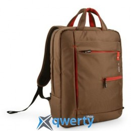 Crown 15.6 Practical Series /brown (BPP5515BN) (U0065877)