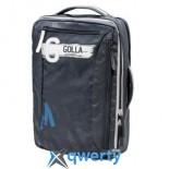 Golla 16' German Backpack Blue (G1272) (U0058825)