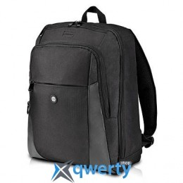 HP 15.6 Essential Backpack (H1D24AA) (U0032627)