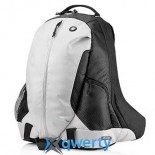 HP 16 Select 75 Backpack (H4J95AA) (U0033010)
