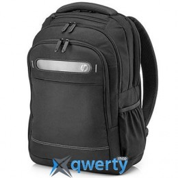 HP 17.3 Busines s Backpack (H5M90AA) (U0050069)