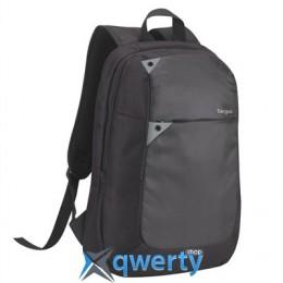 Targus 15.6 Laptop Backpack (TBB565EU)