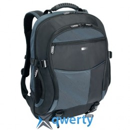Targus 17-18 XL Notebook Backpac (TCB001EU) (U0043778)