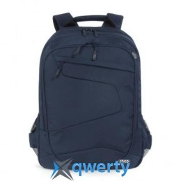 Tucano 15.6 Lato BackPack (Blue) (BLABK-B) (U0056661)